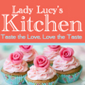 Lady Lucys Kitchen