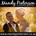 Mandy Pietersen Photography