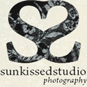 Sun Kissed Studio - Photography
